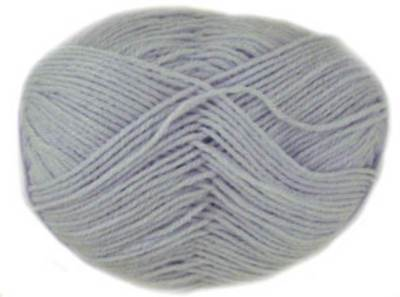 Sirdar Snuggly 4 ply, 406 Blink