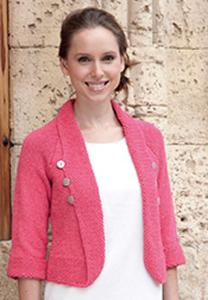 Crochet Patterns John Lewis : ... ARAN KNITTING PATTERNS Free Knitting and Crochet Patterns