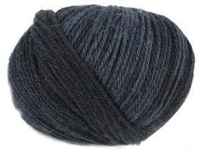 Basic Merino Flash 800 charcoal