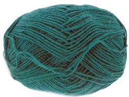 Sirdar Country Style 4 ply 626 Holly