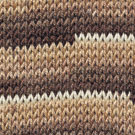Sirdar Snuggly Smiley Stripes DK 265, Stripey Monkey