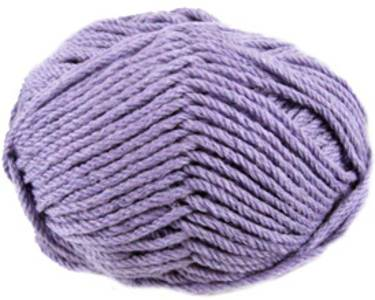 Bergere de France Magic+ chunky yarn, 88 Provence