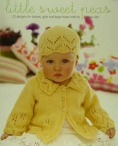 Baby And Childrens Knitting Books Modern Knitting