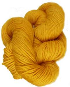 Lornas Laces Shepherd Sock 4 ply, Butterscotch