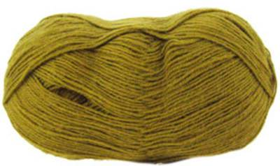 King Cole Zig Zag 4 ply, 762 Olive
