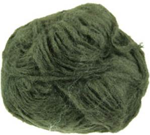 Wendy Osprey aran 2685, Evergreen