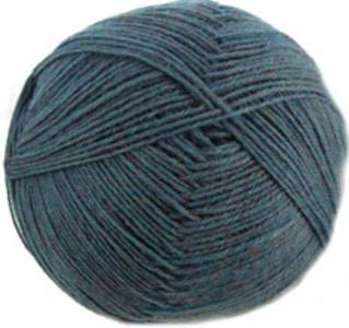 Wendy Roam 4 ply 2002, Derwent