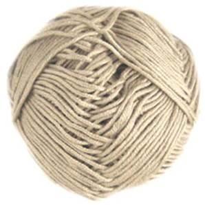 sirdar flirt dk wool
