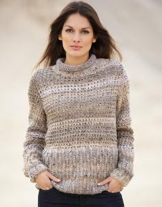 Katia knitting book 71 Sport