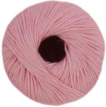 Sirdar Snuggly Baby Bamboo DK 114 Candy