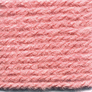 Hayfield DK with wool, 107 Blush