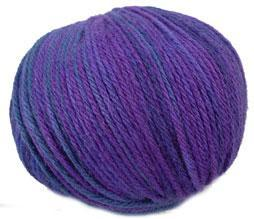 Basic Merino Flash 808 purple