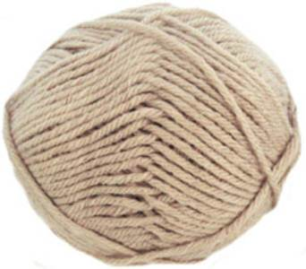 Hayfield Chunky with wool, 772, Stoneacre