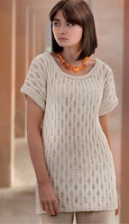 Womens tops and tunic Wendy 5894 Digital Download