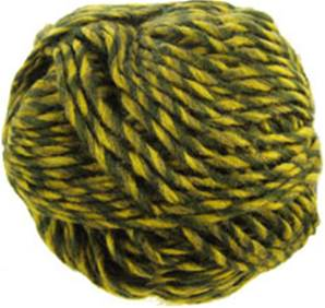 Wendy Celtic Chunky 2764 Gorse