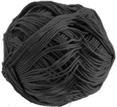 Our Yarns: Yarn for hand knitting and crochet -- wool yarn