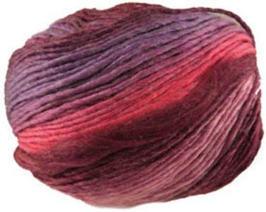 King Cole Riot Chunky, Dawn, 652