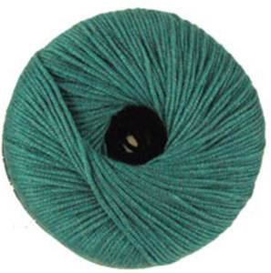 Sirdar Snuggly Baby Bamboo DK 163 Teal Green