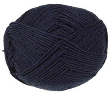 Regia 4 ply sock yarn, Marine 324/2000