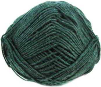 Wendy Merino 4 ply Pacific, 2369