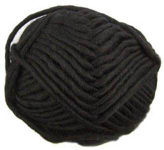Twilleys Freedom Wool Black 402