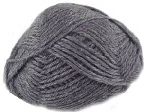 King Cole Merino blend 4 ply 49, Clerical