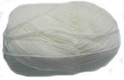 Peter Pan 4 ply Soft Cream, 330