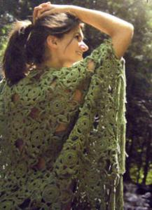 Rowan River Camp Knits by Amy Butler