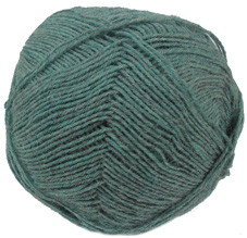 Cygnet Wool Rich 4 ply yarn, 2141, Pine Mix