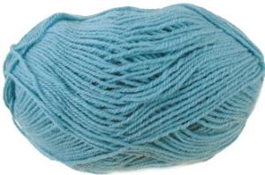 Sirdar Country Style 4 ply 388, Soapstone