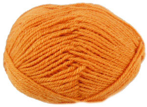 Sirdar Country Style DK 394 Amber