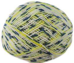 Opal 4 ply sock knitting yarn, 193