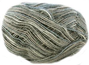 Opal cotton premium sock yarn 6921