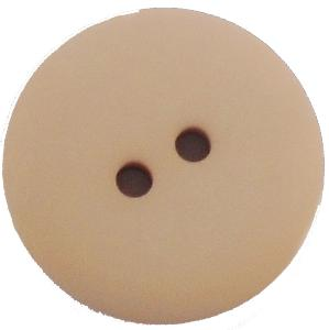 Matte button fawn P129 shade 602