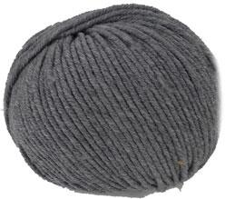 Sublime Extra Fine Merino DK 18, Dusted Grey