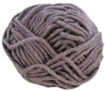 Hayfield Super Chunky with wool, 57, Thistles