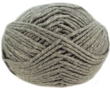 Hayfield Chunky with wool, 770, Felt Grey