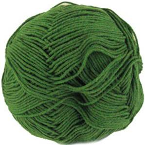 Katia Mississippi 3 4 ply, 766 racing green