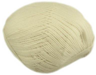 Hayfield Bonus Aran 962, cream
