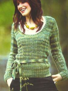 DK sweater Twilleys 9060 Digital Download