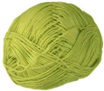 Katia Mississippi 3 4 ply, 759 citrus lemon