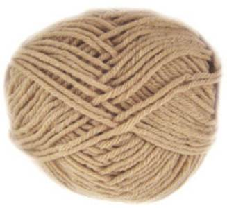King Cole Merino blend 4 ply 790, Caramel