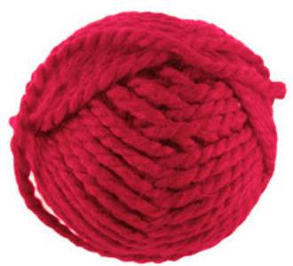 Wendy Pampas superchunky Cherry, 2243