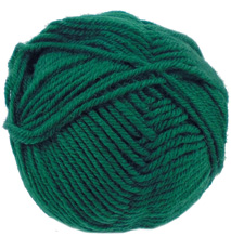 Cygnet Superwash pure wool DK 2150, Tartan Green