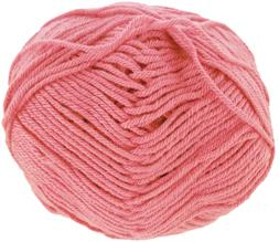 Sirdar Country Style 4 ply 631 Rose Garden
