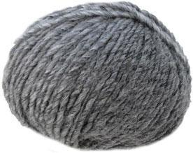 Katia Horizon 302 grey