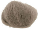 Austermann Kid Silk Mohair 15, Brown