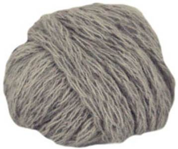 Sirdar Big Bamboo 200, grey
