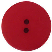 Matte Button Red. P129. 400/403/419