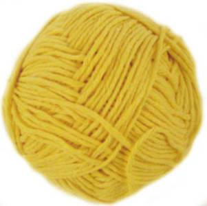 Texere Yarns: Recycled Cotton Cord